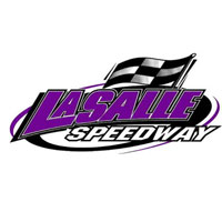 LaSalle Speedway @ LaSalle Speedway   LaSalle   Illinois   United States
