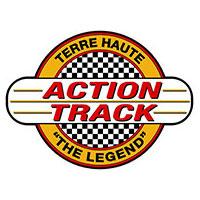 Terre Haute Action Track @ Terre Haute Action Track | Terre Haute | Indiana | United States
