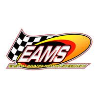 East Alabama Motor Speedway @ East Alabama Motor Speedway | Phenix City | Alabama | United States