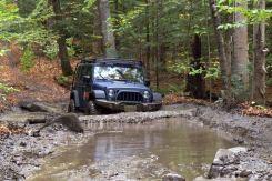 NE Overland Rally 2014 (39)