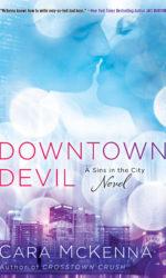 2016-01-21-1453386051-6686005-Downtown_Devil_revised-2