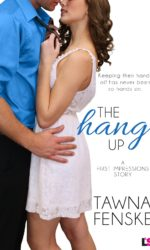 THE HANG UP_1600