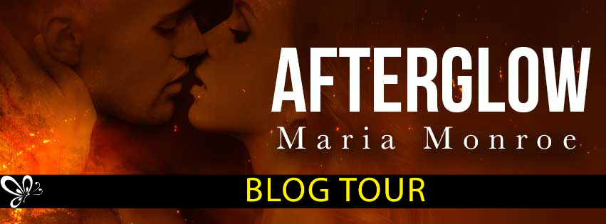 Afterglow-BlogTour-BANNER