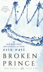 The-Royals-Broken-Prince-Erin-Watt-Elle-Kennedy-Jen-Frederick