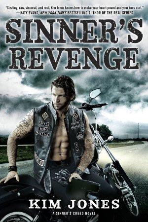 sinners-revenge-2