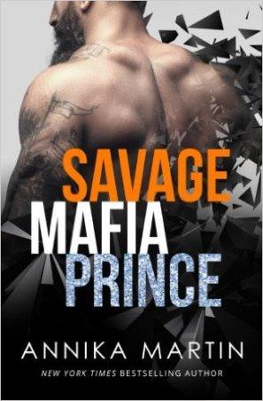 savage-mafia-prince