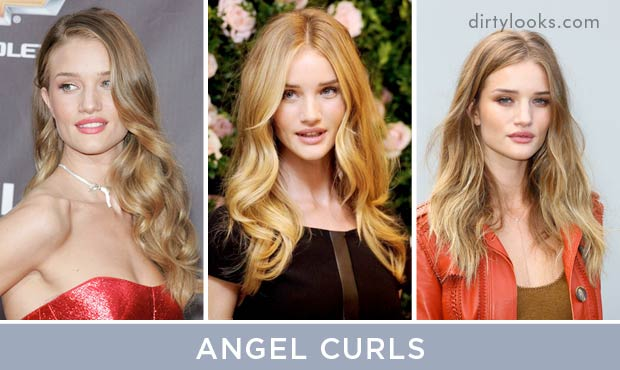 Rosie-Huntington-Whiteley's-Hair-Angel-Curls