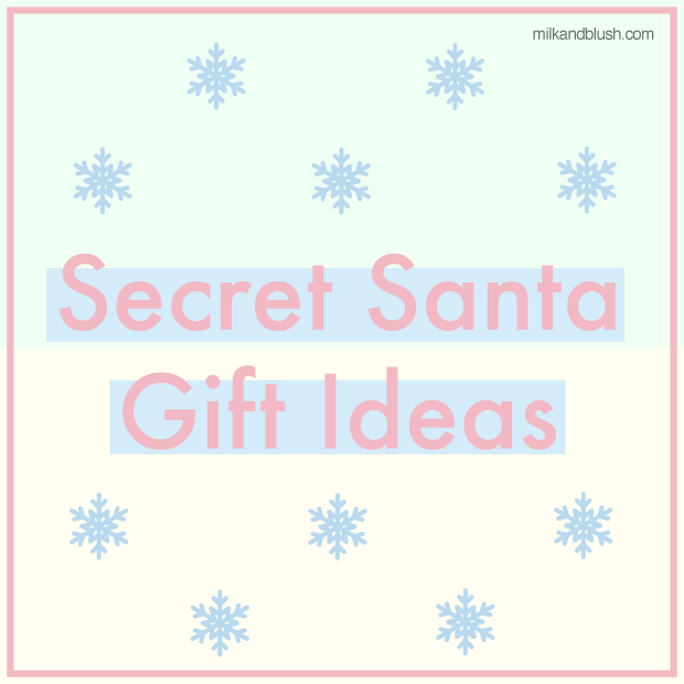 Secret-Santa-Gift-Ideas