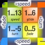 flightnumbers_ratings_large