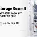 hp-storageheader