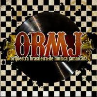 Orquestra Brasileira de Música Jamaicana (2008 - EP)