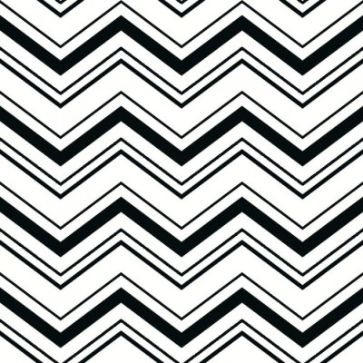 AB2150-Chevron Wallpaper-Discount Wallcovering