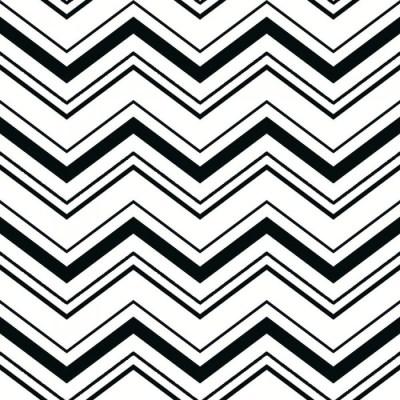 AB2150-Chevron Wallpaper-Discount Wallcovering