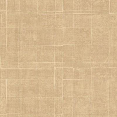 G67456 - Linen Textured Wallpaper - Discount Wallcovering