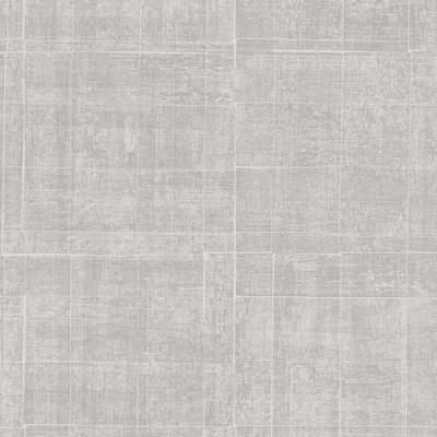 G67456-Linen Textured Wallpaper-Discount Wallcovering
