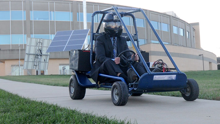 2012_hybrid_gokart_discover_image1.jpg