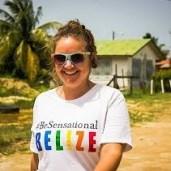 Belize-tour-guide