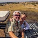 bret-love-volunteer-vacations