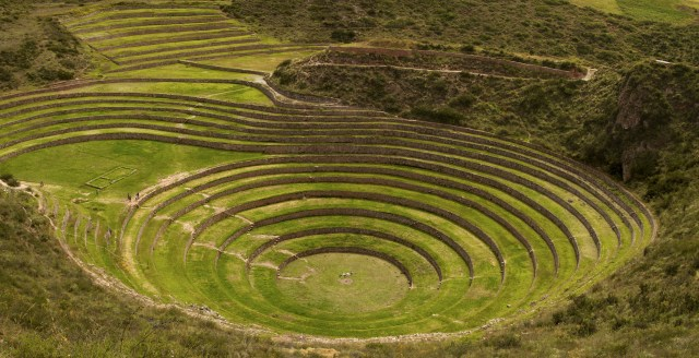 Beyond Machu Picchu - Top 7 Attractions in Peruvian Andes