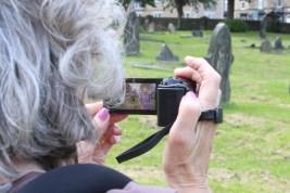 Barnsley Cemetery