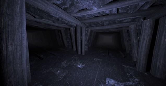 oaks-colliery-vr-9