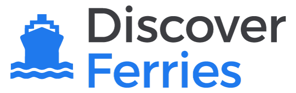 Discover Ferries
