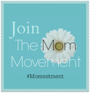 Mommitment-Blogger-Badge