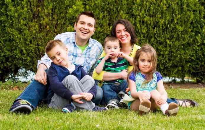josh-wagner-family