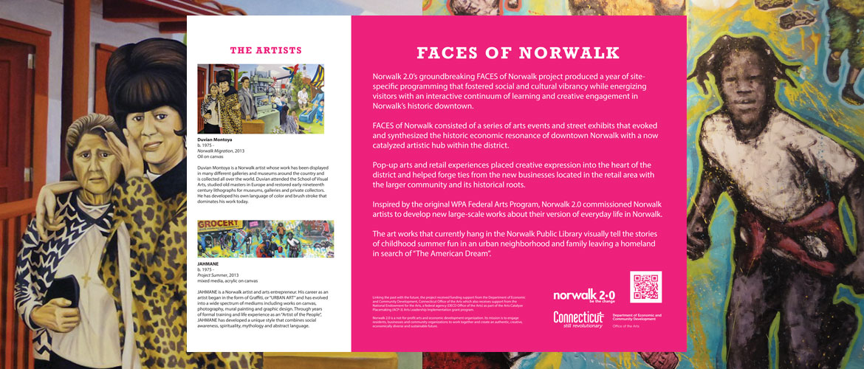 Norwalk2_FacesofNorwalk-Library_1170x500px