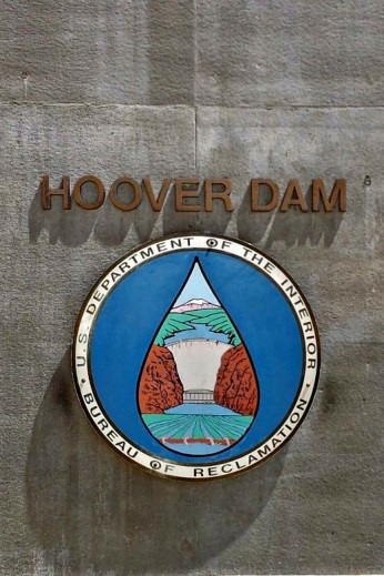 The Hoover Dam: Must or Bust?