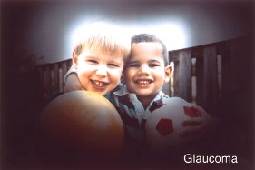 glaucoma_for-site