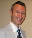 Ryan FisherMember