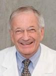 Anthony B. Nesburn, MD FACSPresident/Medical Director