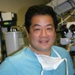 Randall E. Wong MD