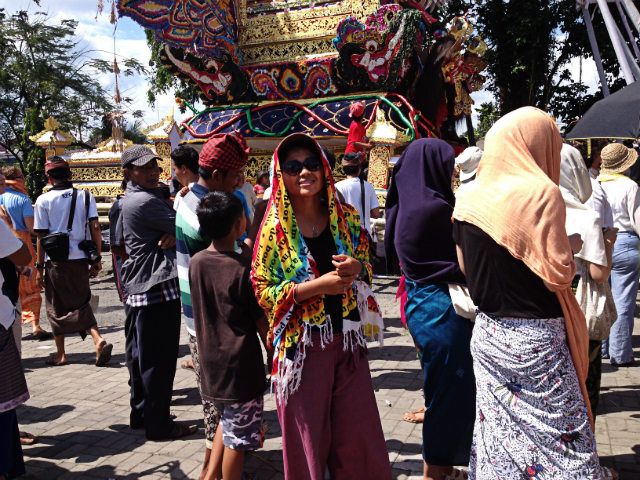discover your indonesia royal cremation ubud