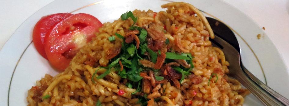 indonesian language food (2)