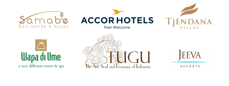 Hotel Review Banner