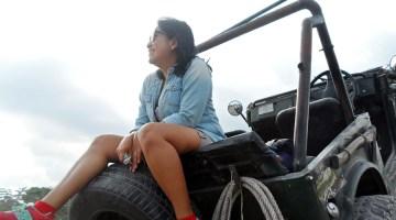 bulan ubermoon the uber journey