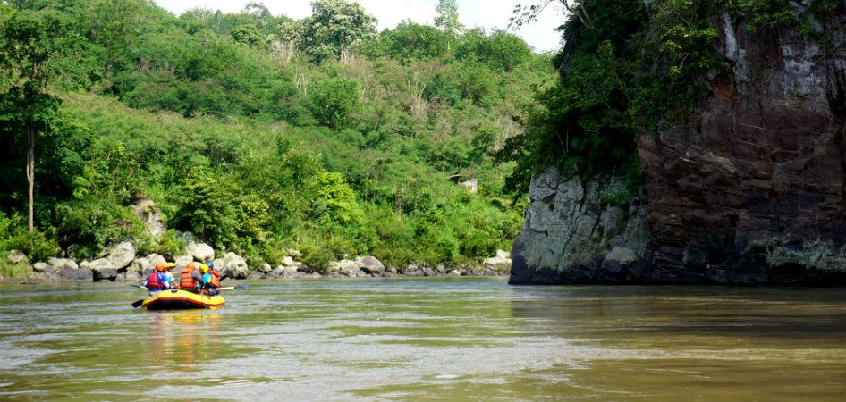 cruising musi river (2)
