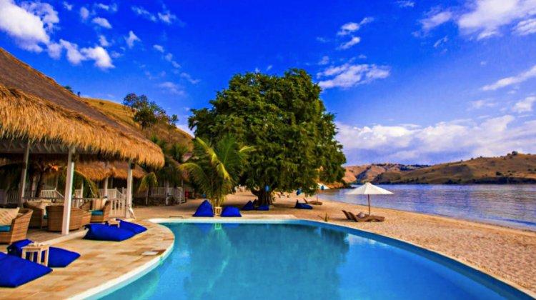 best-hotels-labuan-bajo