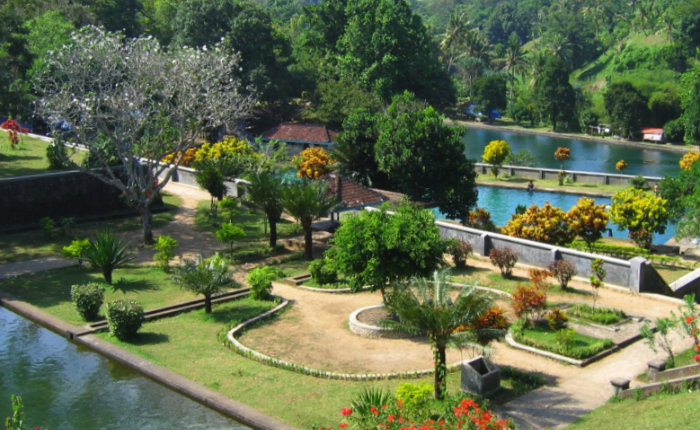 narmada-park-in-lombok