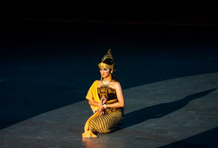 performance-of-the-ramayana-ballet