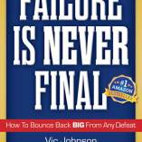 FailureISNeverFinal-Doug-Evans