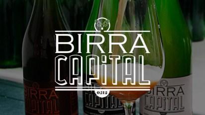 Birra-Capital-Portadilla2