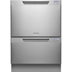 Mind Fisher Paykel Dd24dctx7 Dish Drawer 24e2809d Stainless Steel Semi Integrated Dishwasher Miele Dishwasher Reviews 2016 Miele Dishwasher Reviews 2018