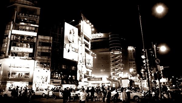 地震予知 2016年 関西 京都