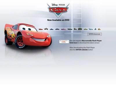 Mercury Cars Official Site | Autos Post