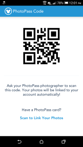 Link Photos 2