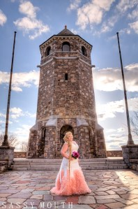 Sassy-Mouth-Photography-Rapunzel-22
