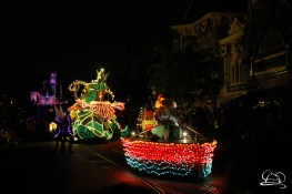 DisneylandMainStreetElectricalParade_45thAnniversary-45